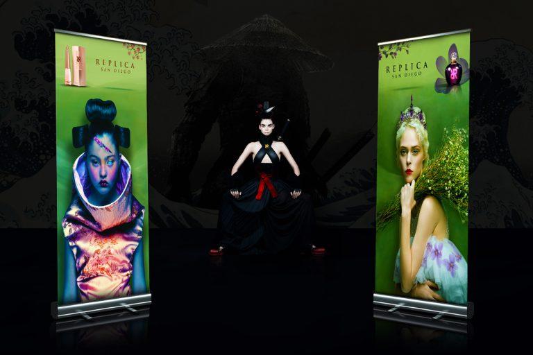 Banner Design | Photoshop
