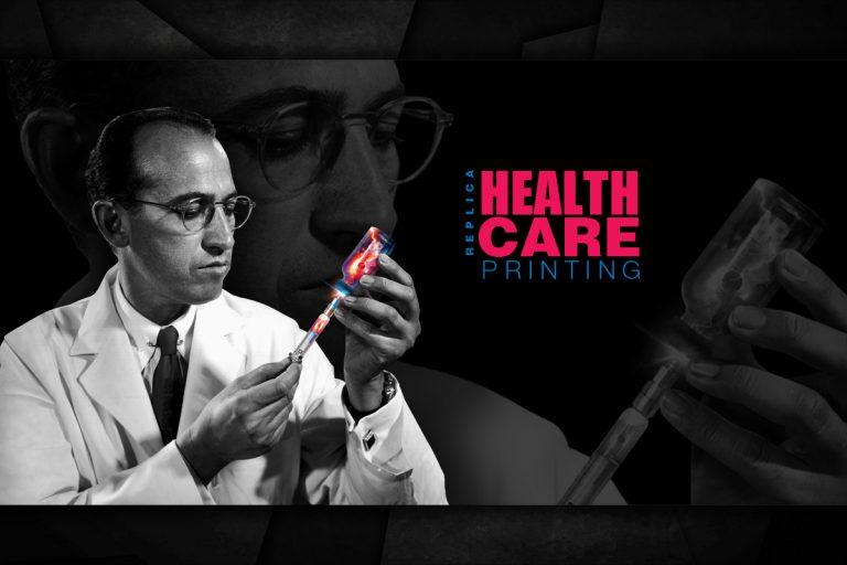 Jonas Salk | Photo Edit, Layout