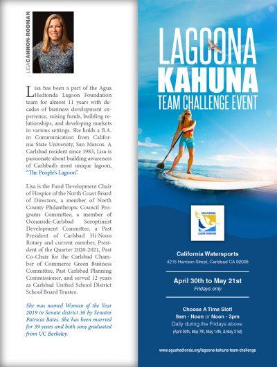 LJGTRC-Newsletter_April-16--2021_P-1