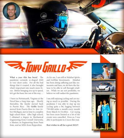 LJGTRC-Newsletter_January-08--2021_P-3