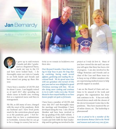 LJGTRC-Newsletter_January-15--2021_P-3