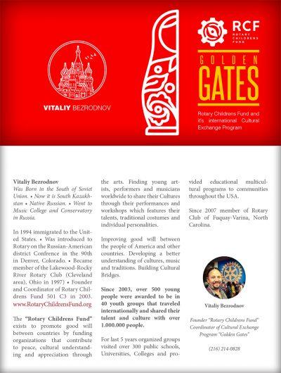 LJGTRC-Newsletter_January-29--2021_P-1