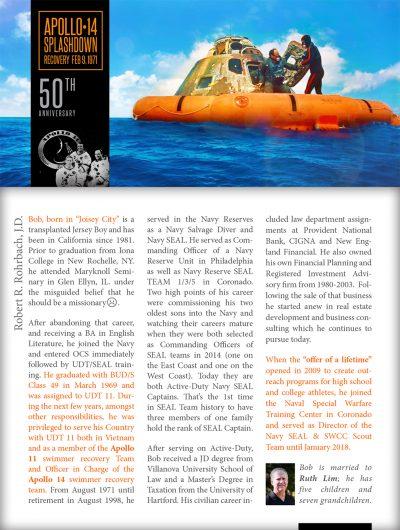LJGTRC-Newsletter_March-12--2021_P-1